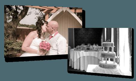wedding photography lancashire by bonafide images