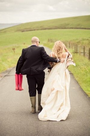 colne wedding photographer