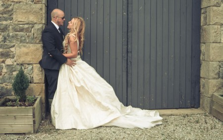 wedding photographer clitheroe