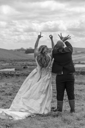 wedding photography clitheroe