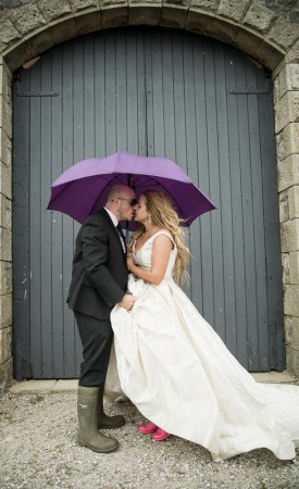 wedding photography skipton